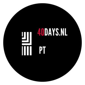 40 days.nl personal training