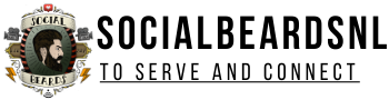 logo-socialbeardsnl-transparant-1-1