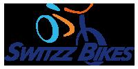 switzz_logo_kleur